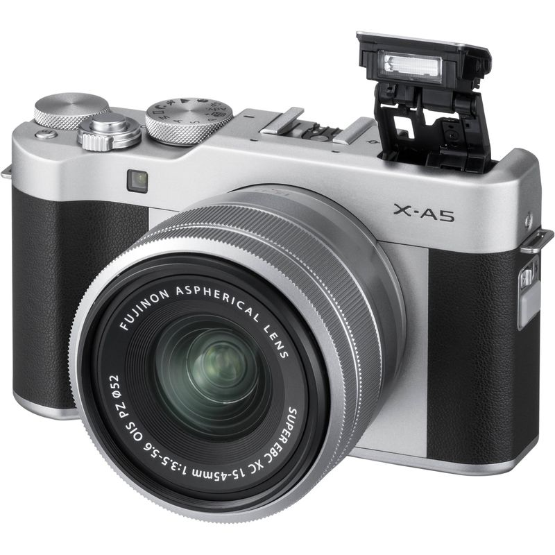 Fujifilm-X-A5-XF-15-45mm--2-