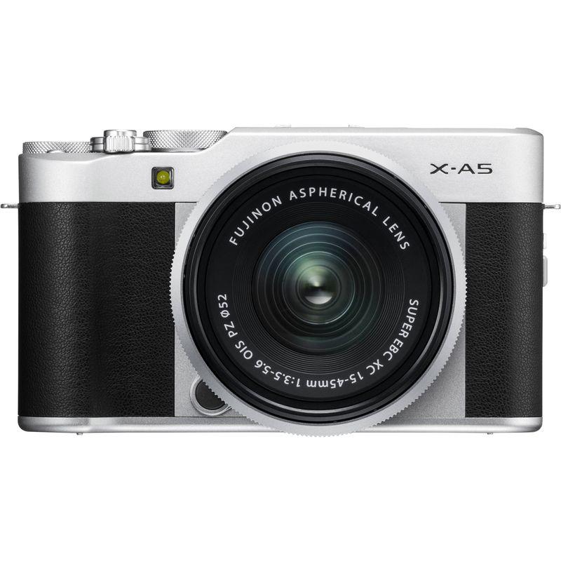 Fujifilm-X-A5-XF-15-45mm--3-