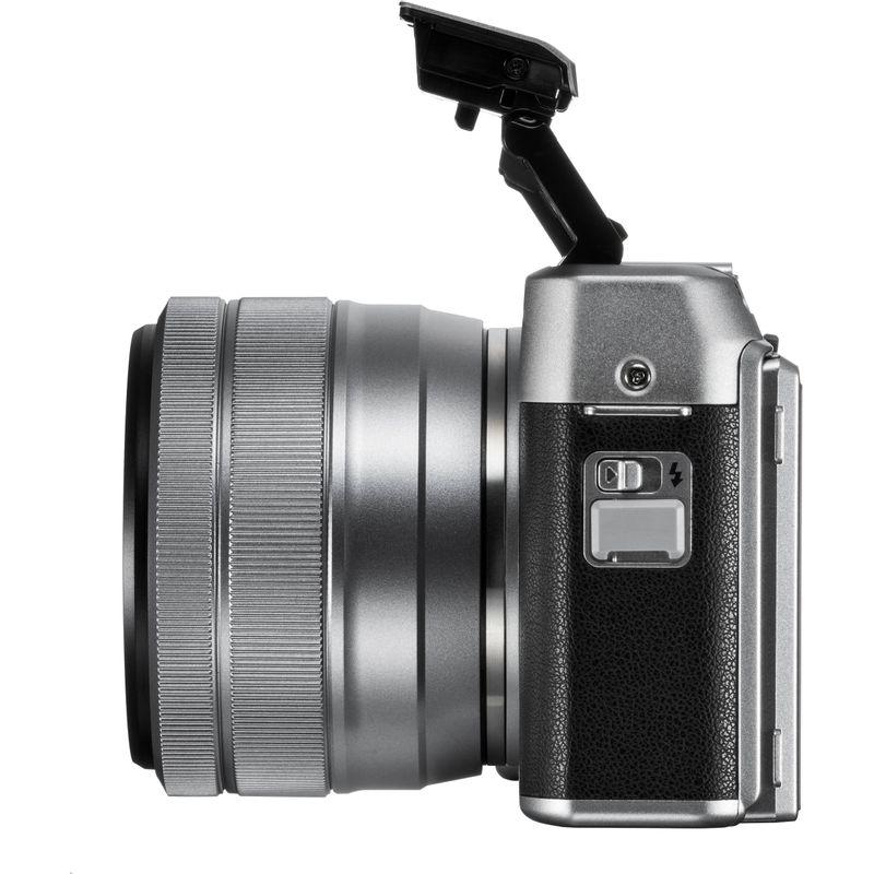 Fujifilm-X-A5-XF-15-45mm--5-
