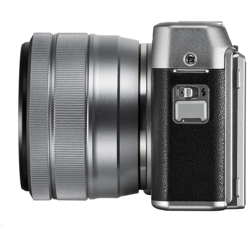 Fujifilm-X-A5-XF-15-45mm--6-