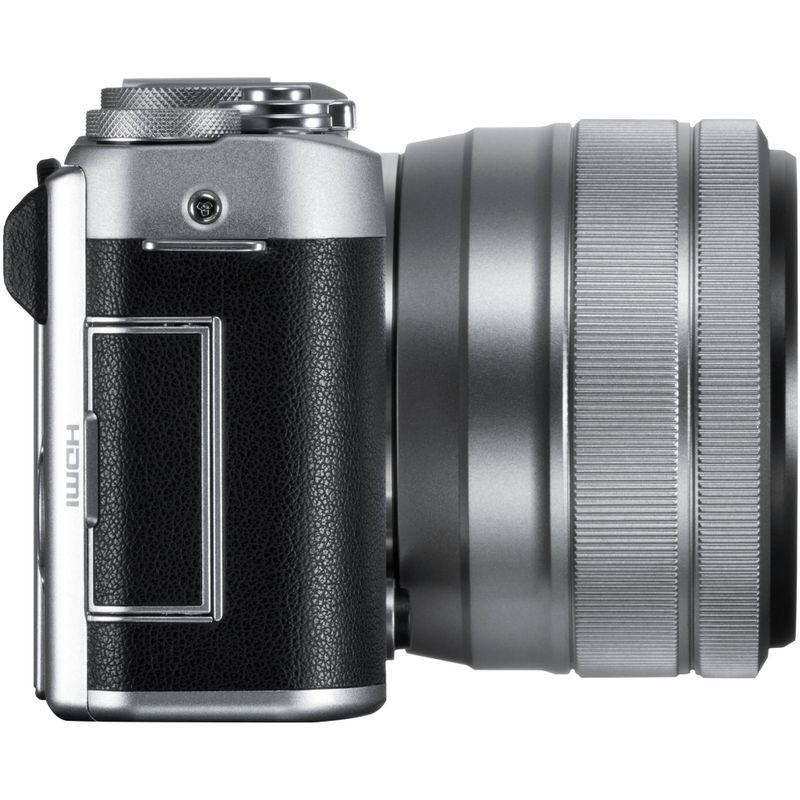 Fujifilm-X-A5-XF-15-45mm--7-