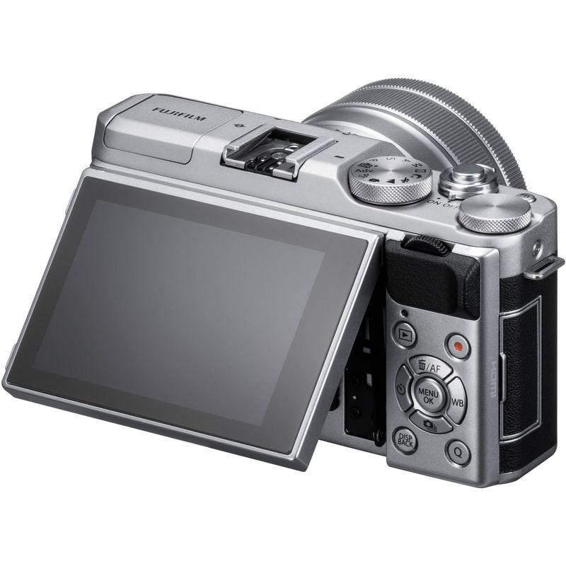 Fujifilm-X-A5-XF-15-45mm--8-