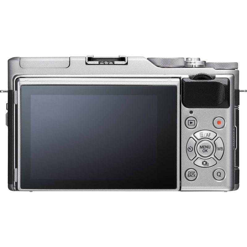 Fujifilm-X-A5-XF-15-45mm--9-