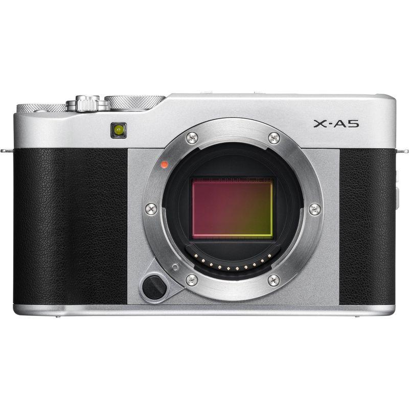 Fujifilm-X-A5-XF-15-45mm--10-