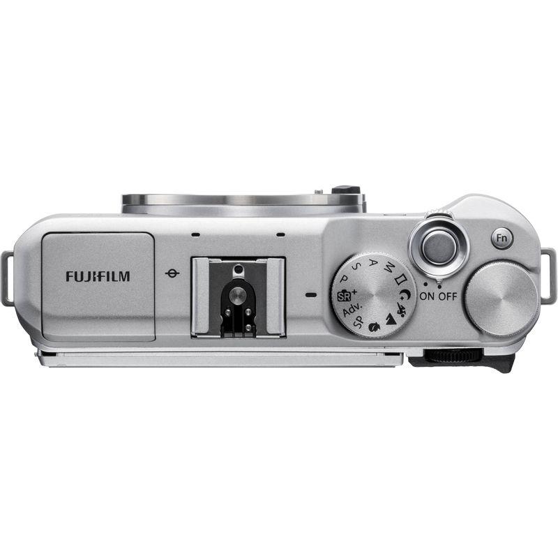 Fujifilm-X-A5-XF-15-45mm--11-