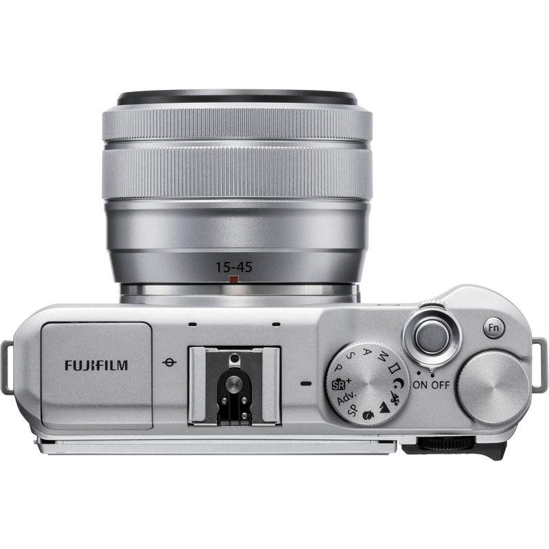 Fujifilm-X-A5-XF-15-45mm--12-