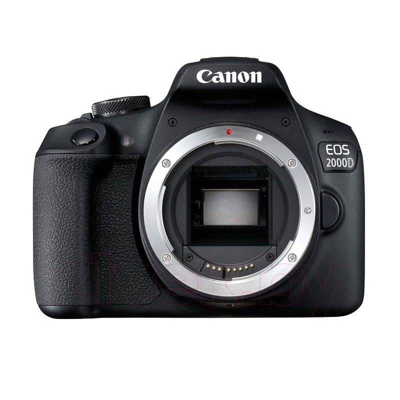 Canon-EOS-2000D-kit-EF-S-18--55mm-f3.5-5.6-IS-III---fara-stabilizare.2