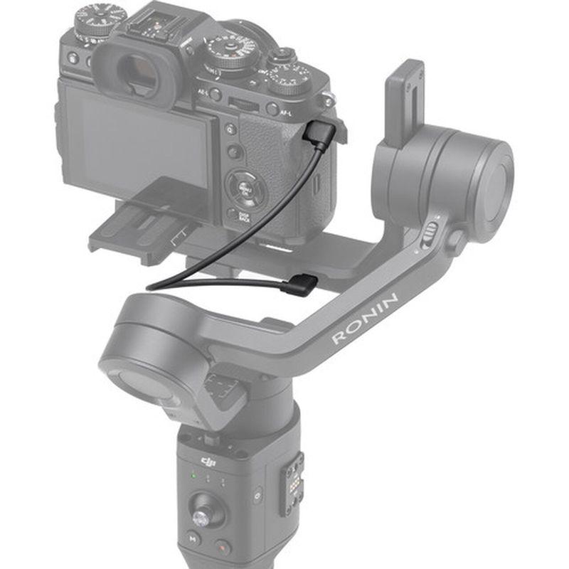 DJI-Ronin-SC-RSS-Cablu-de-Control-pentru-Camerele-Fujifilm--2-