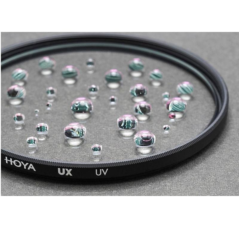 Hoya-Filtru-UV-UX.2