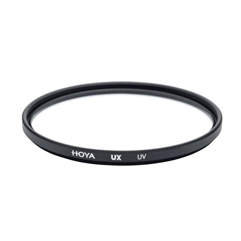 Hoya-Filtru-UV-UX-82mm