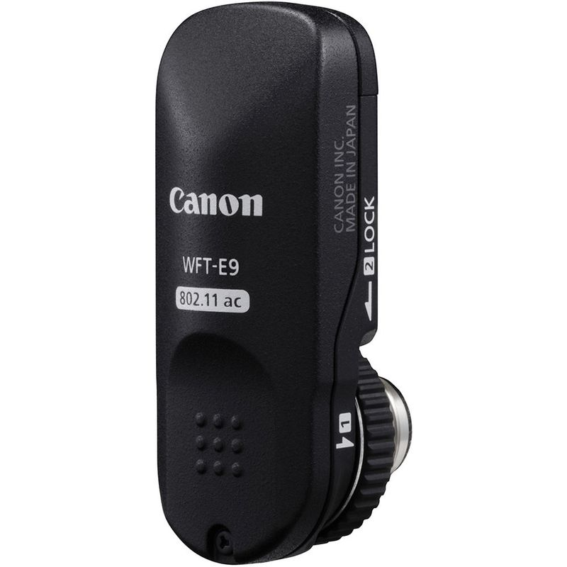 Canon-WFT-E9A-Transmiter-Wireless