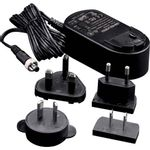 Atomos-Locking-AC-Power-Adaptor-Alimentator-pentru-Recorderele-Atomos-si-AtomX-Battery-Eliminator