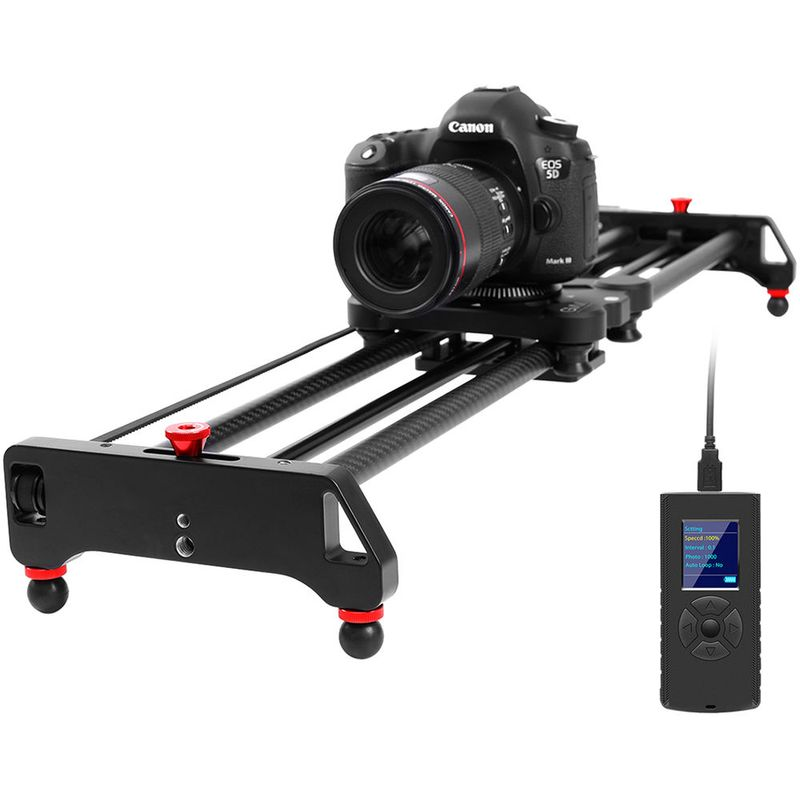 gvm_gvm_gp_80qd_motorized_video_slider_1484250