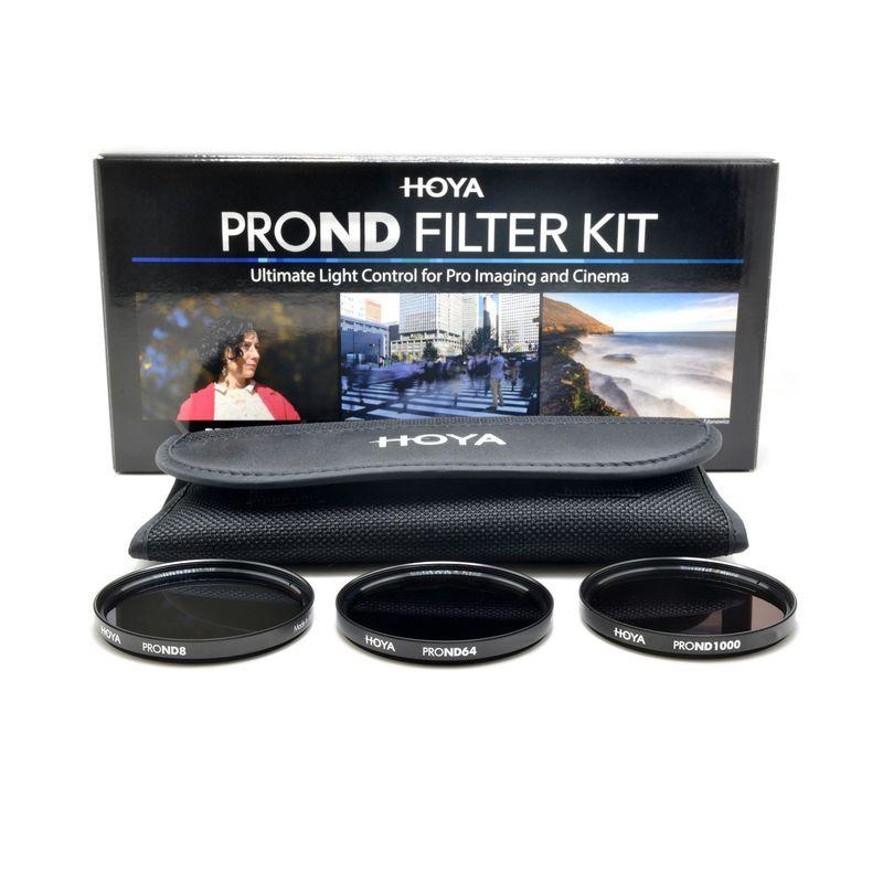 HOYA-PROND-Filter-Kit--2-