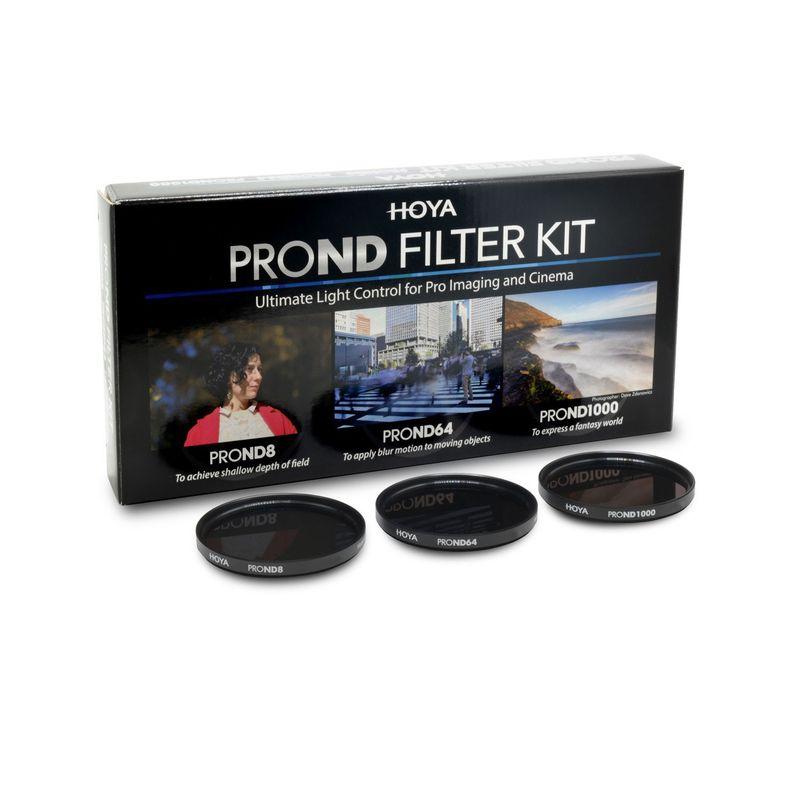 HOYA-PROND-Filter-Kit--3-