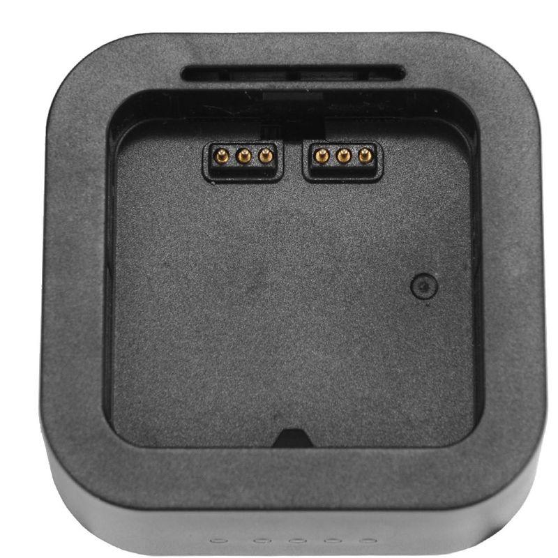 Godox-UC29-Incarcator-USB-pentru-Godox-AD200200PRO.3
