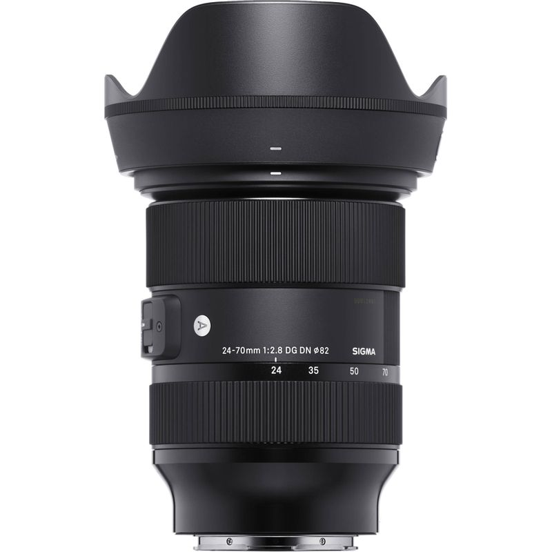 Sigma-24-70mm-Obiectiv-Foto-Mirrorless-F2.8-DG-HSM-Art-Montura-Panasonic-L