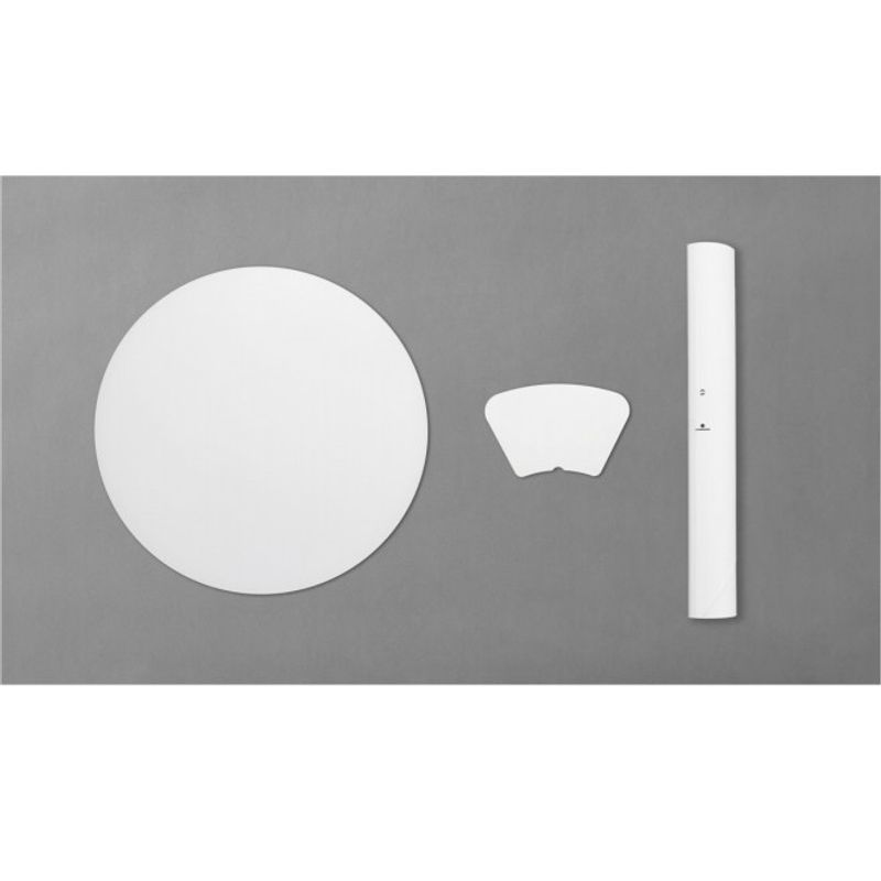 Orangemonkie-Extension-Kit-pentru-Foldio-360