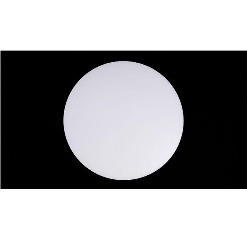 Orangemonkie-Extension-Kit-pentru-Foldio-360--2-