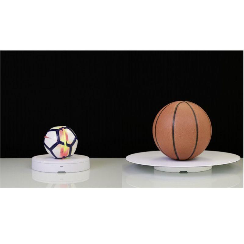 Orangemonkie-Extension-Kit-pentru-Foldio-360--5-