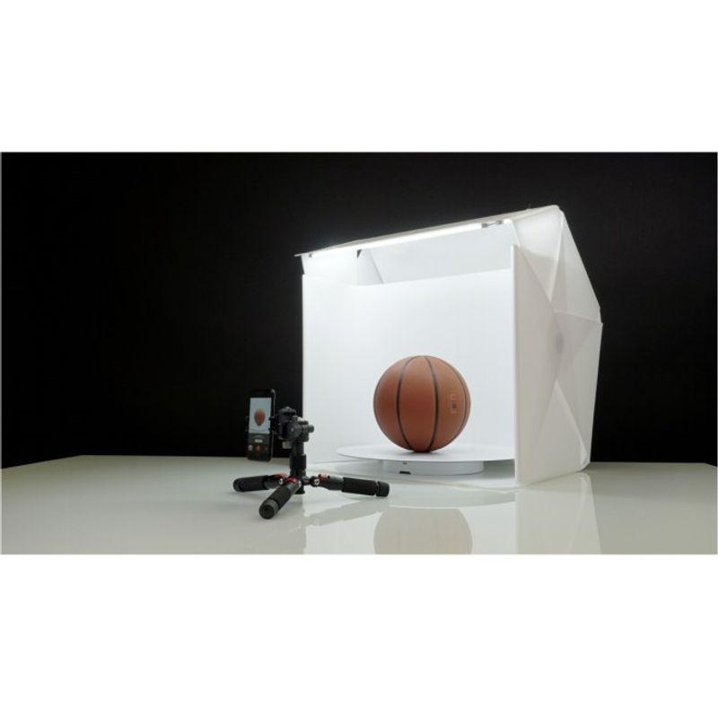 Orangemonkie-Extension-Kit-pentru-Foldio-360--6-