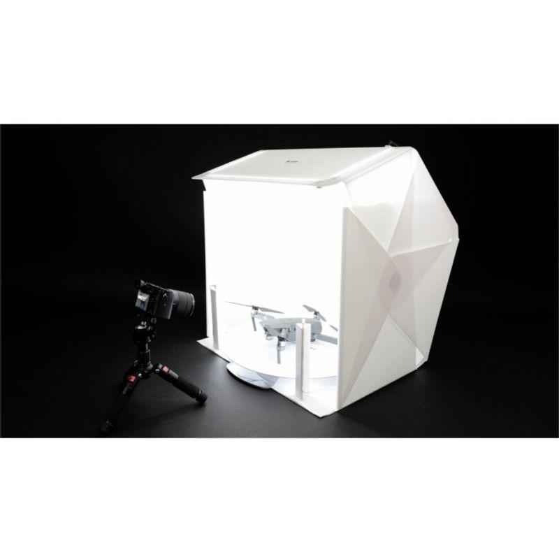 Orangemonkie-Extension-Kit-pentru-Foldio-360--7-