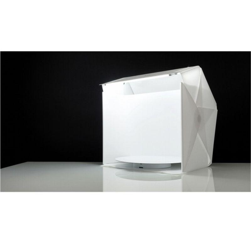 Orangemonkie-Extension-Kit-pentru-Foldio-360--8-