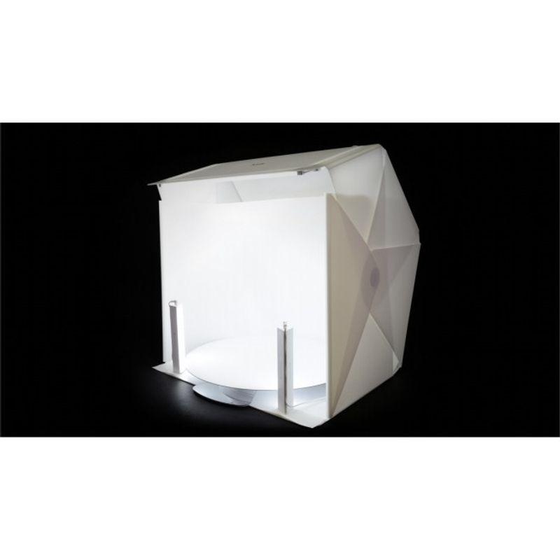 Orangemonkie-Extension-Kit-pentru-Foldio-360--9-