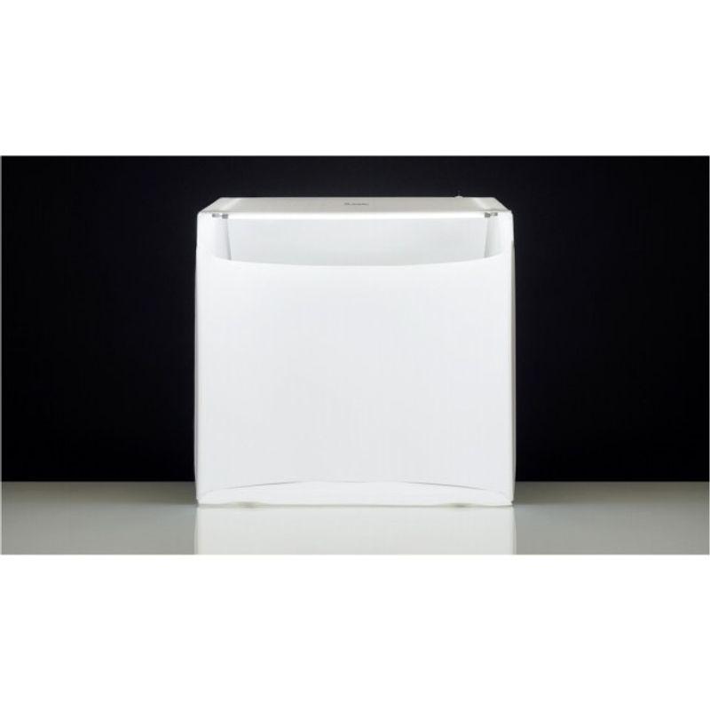 Orangemonkie-Extension-Kit-pentru-Foldio-360--11-