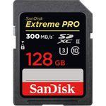 SDSDXPK-128G-GN4IN-121