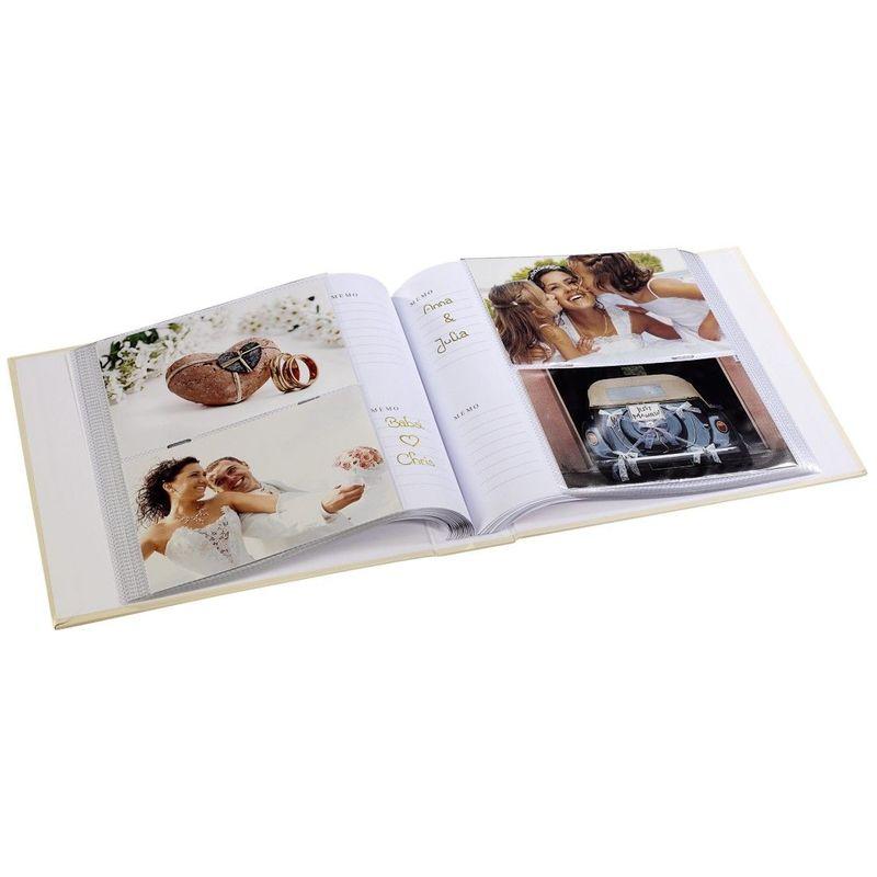 Hama-Album-Foto-Anzio-10x15cm-200p--2-
