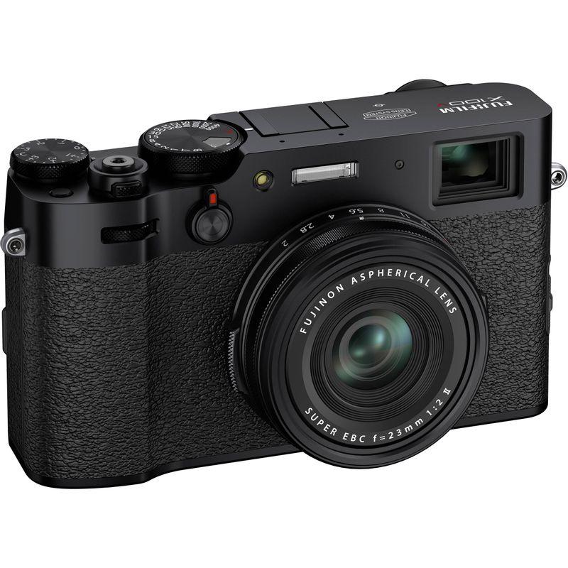 Fujifilm-Finepix-X100V-negru--4-
