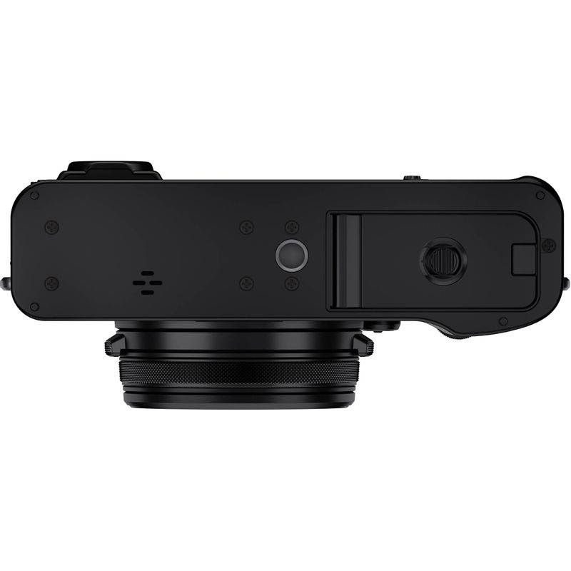 Fujifilm-Finepix-X100V-negru--6-