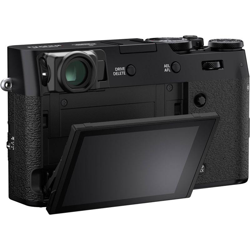 Fujifilm-Finepix-X100V-negru--8-