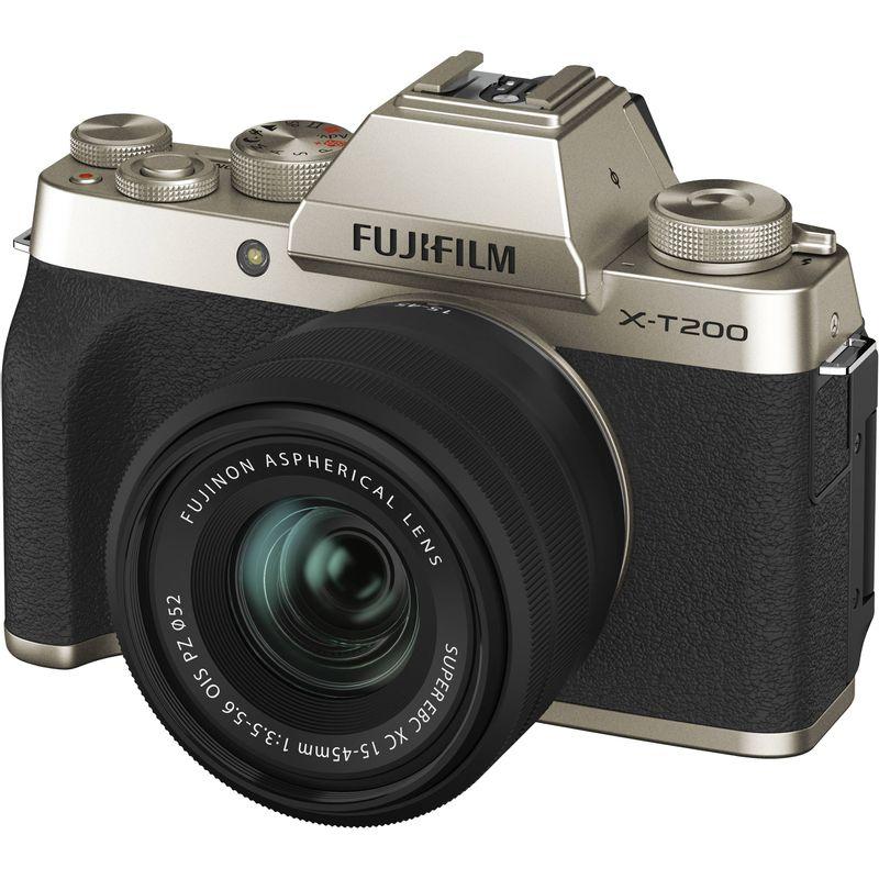 Fujifilm-X-T200-.6