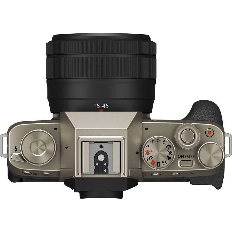 Fujifilm-X-T200-.4