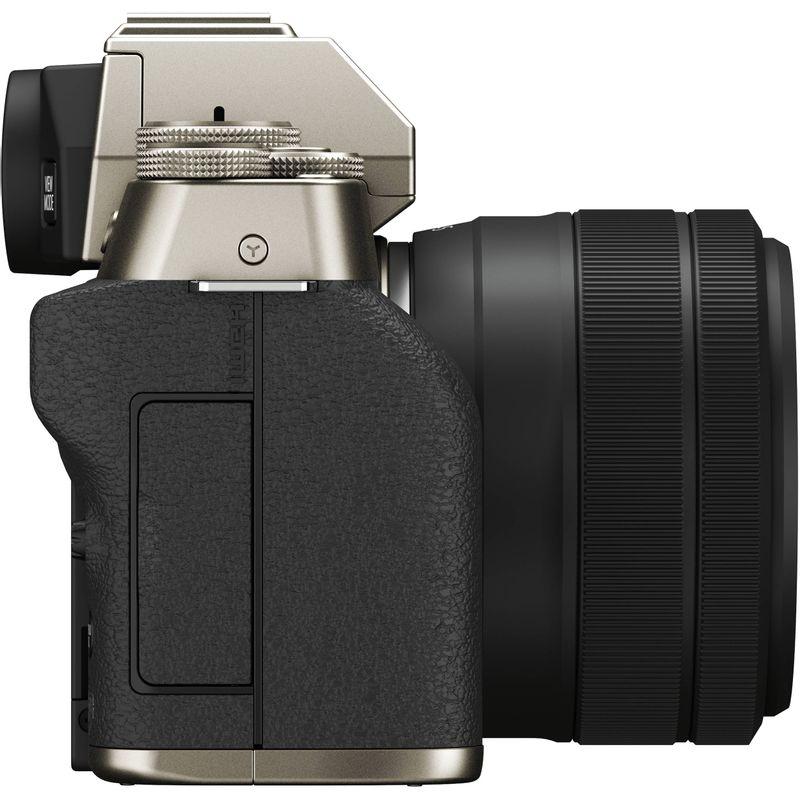 Fujifilm-X-T200-.7