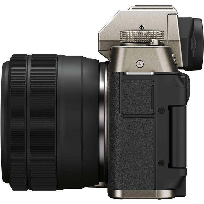 Fujifilm-X-T200-.8