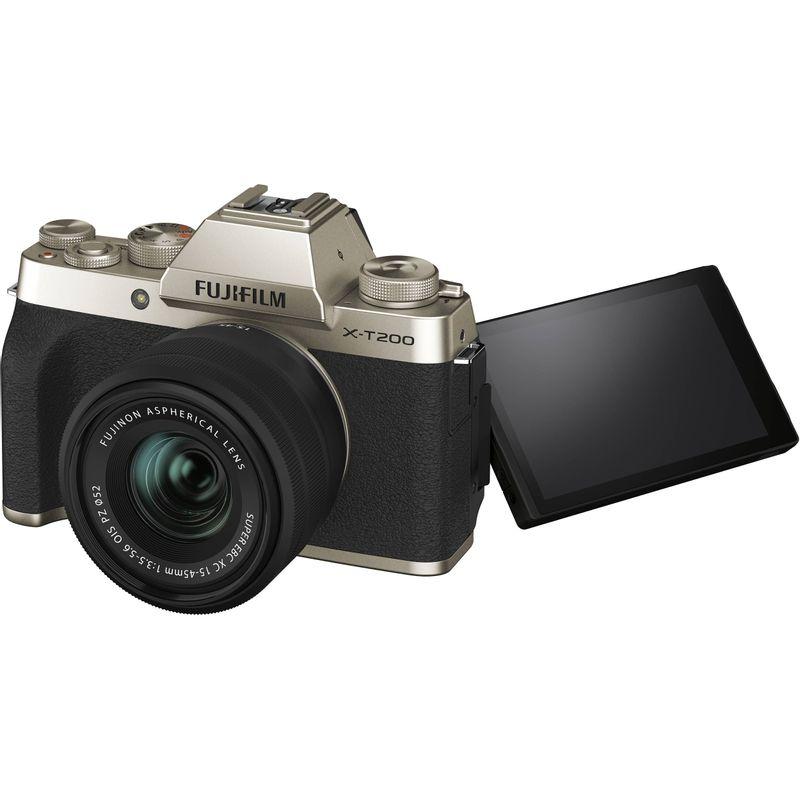 Fujifilm-X-T200-.9
