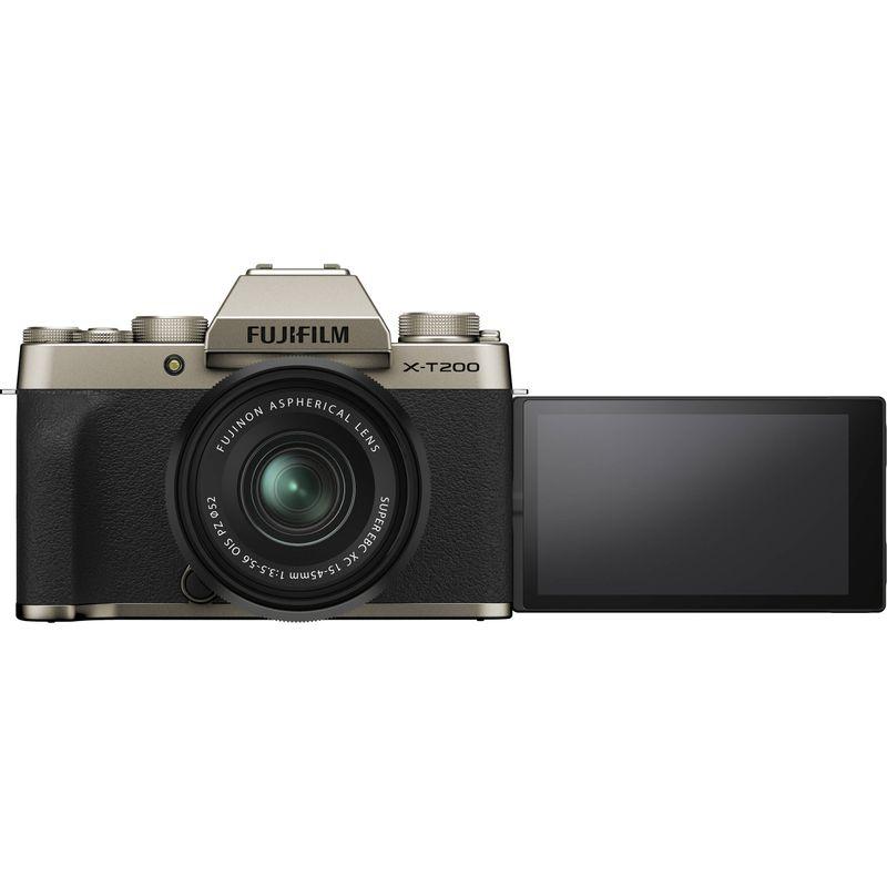 Fujifilm-X-T200-.10