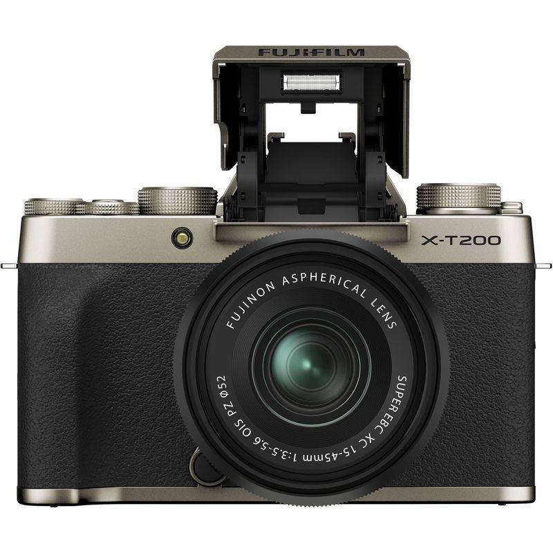 Fujifilm-X-T200-.11