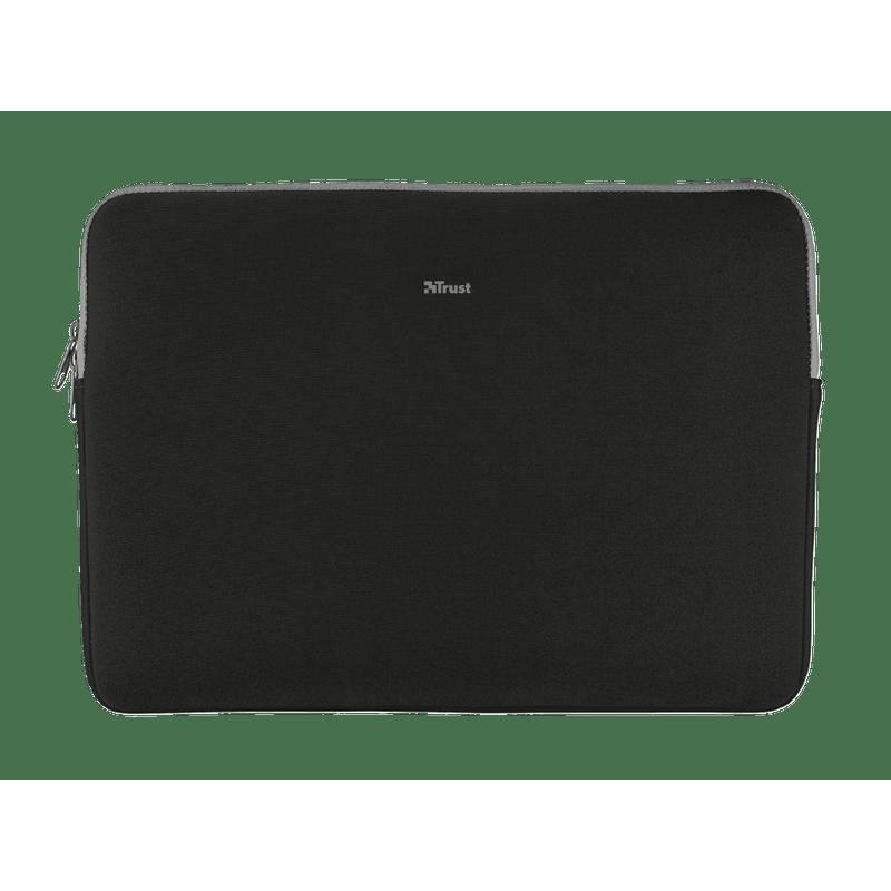 Trust-Primo-Soft-Sleeve-Husa-pentru-tablete-de-13.3