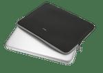 Trust-Primo-Soft-Sleeve-Husa-pentru-tablete-de-13.3--3-