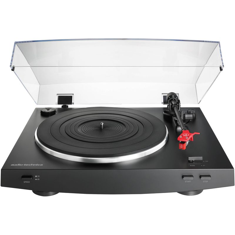 Audio-Technica-AT-LP3BK