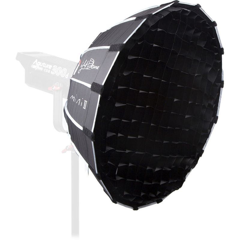 Aputure-Light-Dome-Mini-II--4-