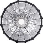 Aputure-Light-Dome-Mini-II--5-