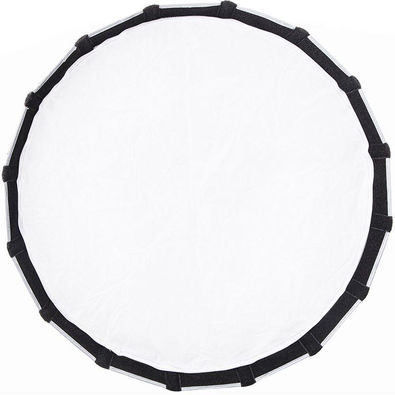 Aputure-Light-Dome-Mini-II--7-