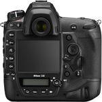 Nikon-D6-Aparat-Foto-DSLR-20.8MP-FX-Body
