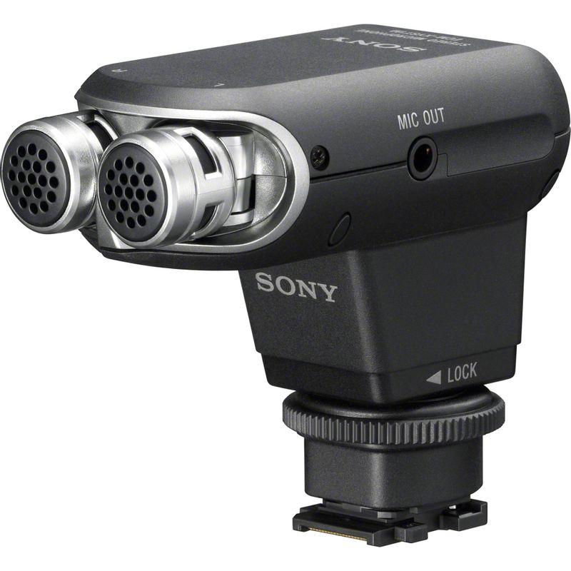 Sony-ECM-XYST1M