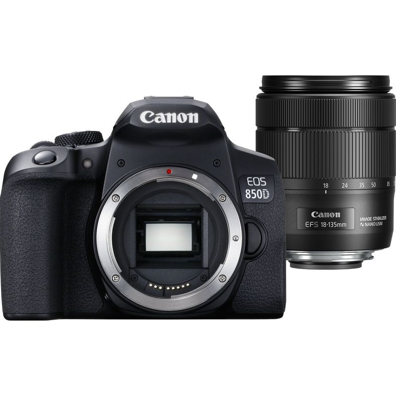 Canon-EOS-850D-18-135mm